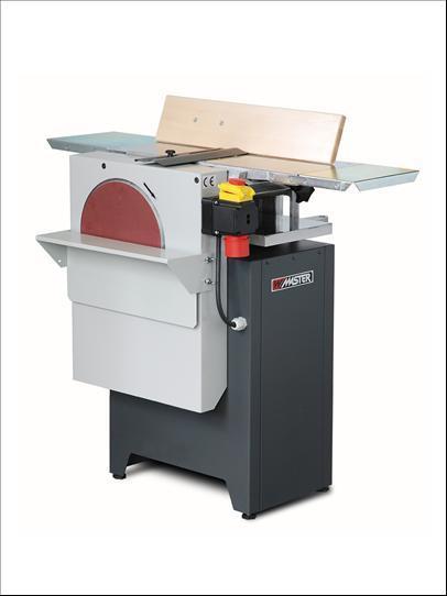 Opp Umds ii universální dřevoobráběcí kombinovaný stroj