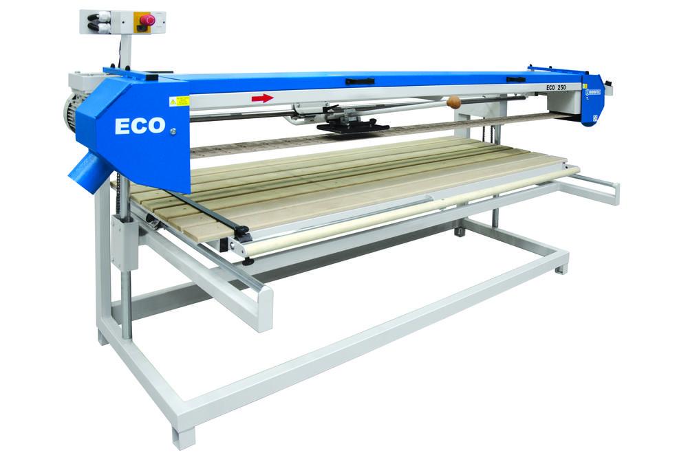 Houfek Eco 2200