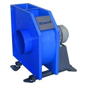 Acword Ventilátor transportní FAN 600 bez rozvaděče