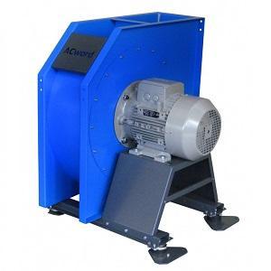 Acword Ventilátor transportní FAN 1000 bez rozvaděče