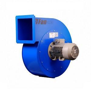 Acword Ventilátor transportní FAN 403