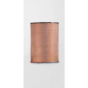 Acword Vak filtrační v15-1 na dřevní prach