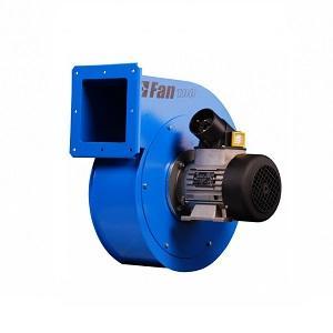 Acword Ventilátor transportní FAN 100