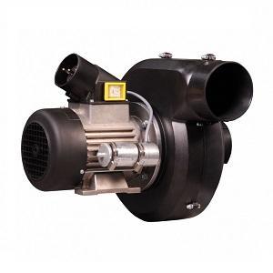 Acword Ventilátor transportní FAN 100 PLAST