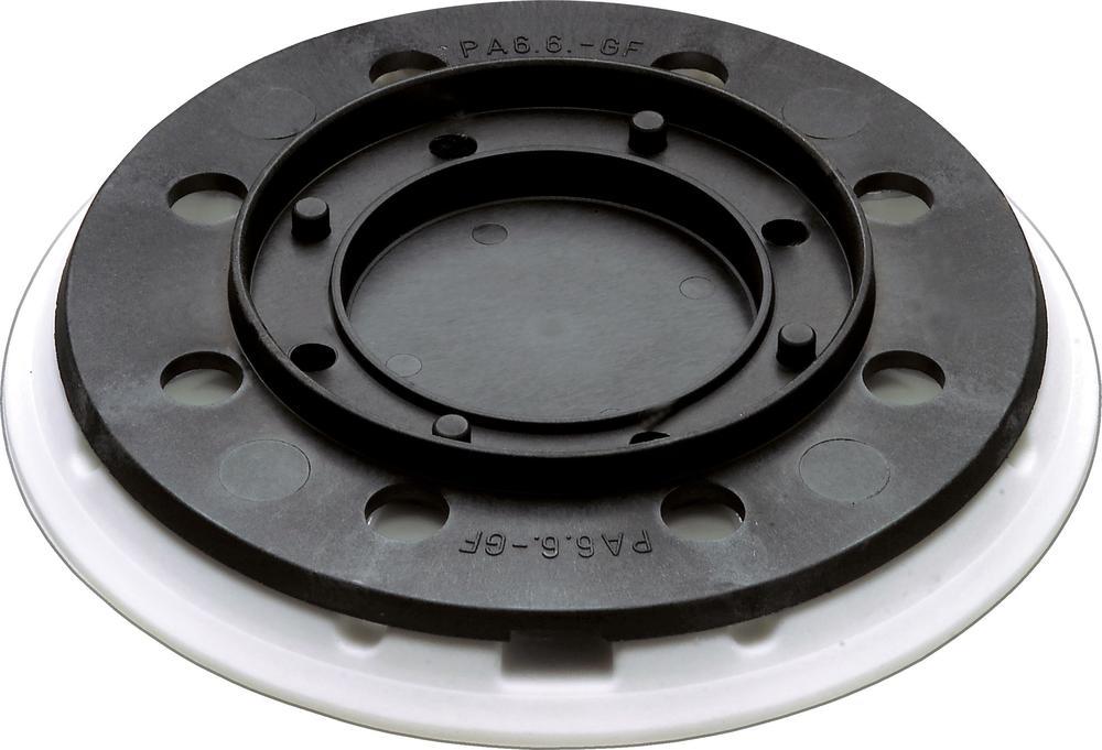 Festool Brusný talíř ST-STF ES125/90/8-M4 W-HT