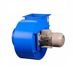 Acword Ventilátor transportní FAN 800 s rozvaděčem