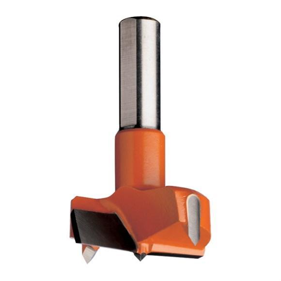 Cmt Sukovník pro kolíkovačky 35x57,5mm, S=10x26 L
