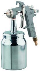 Schneider pistole stříkací fp-hte s