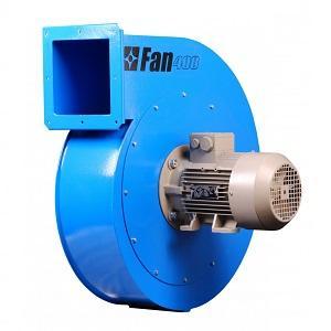 Acword Ventilátor transportní FAN 400