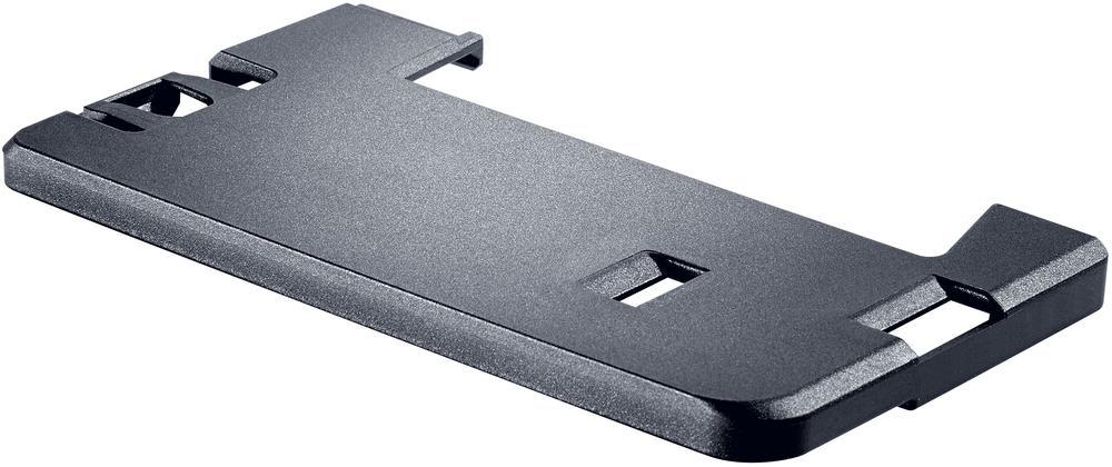 Festool Deska stolu TP-DSC-AG 125 FH