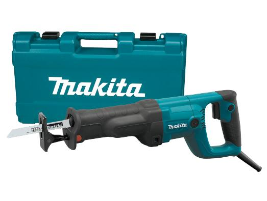 Makita Pila ocaska JR3050T