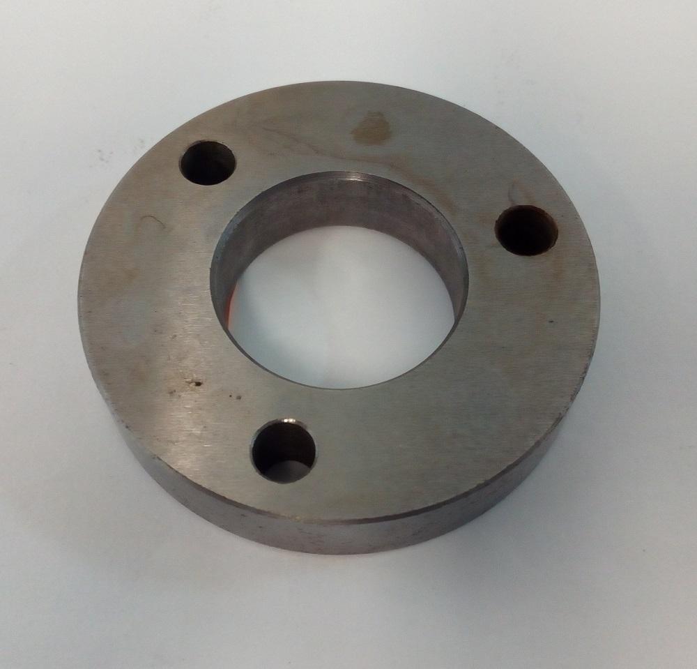 Rh+ Kroužek vymezovací 12mm