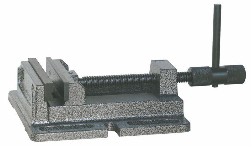 Proma Svp-125 - prismatický svěrák
