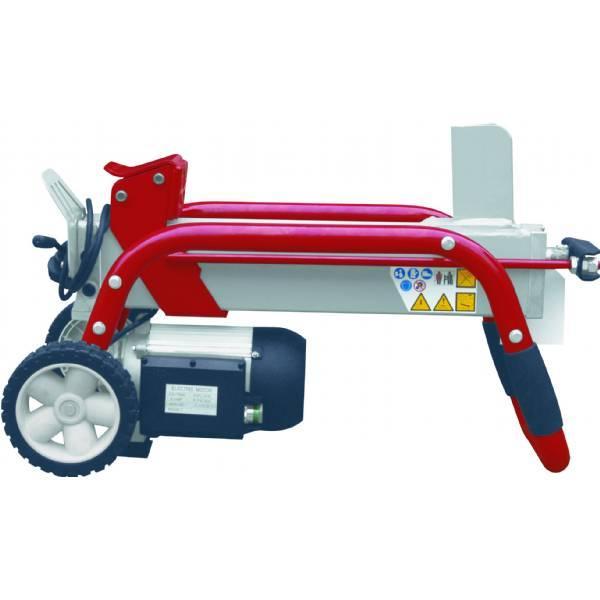 Bgu Hydraulický štípač THS 4 230V