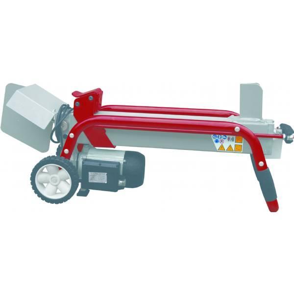 Bgu Hydraulický štípač ths 5 - 230v