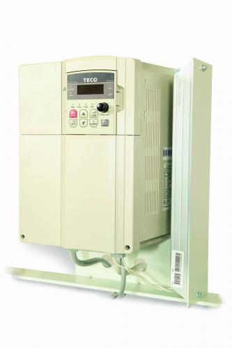 Proma Frekvenční měnič FMO-1 (SPB-400, SK-400)