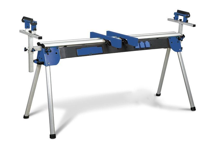 Holzkraft Stůl univerzální pracovní uwt3200