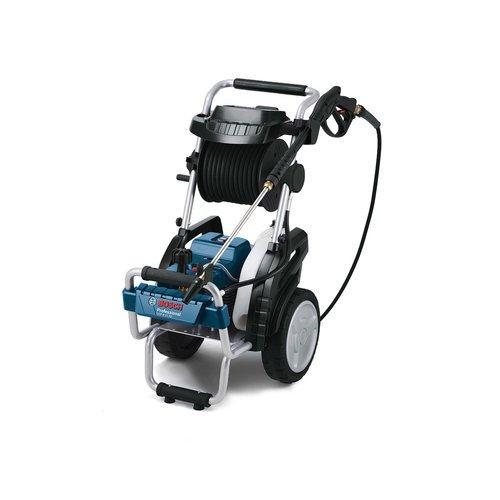 Bosch Vysokotlaký čistič GHP 8-15 XD
