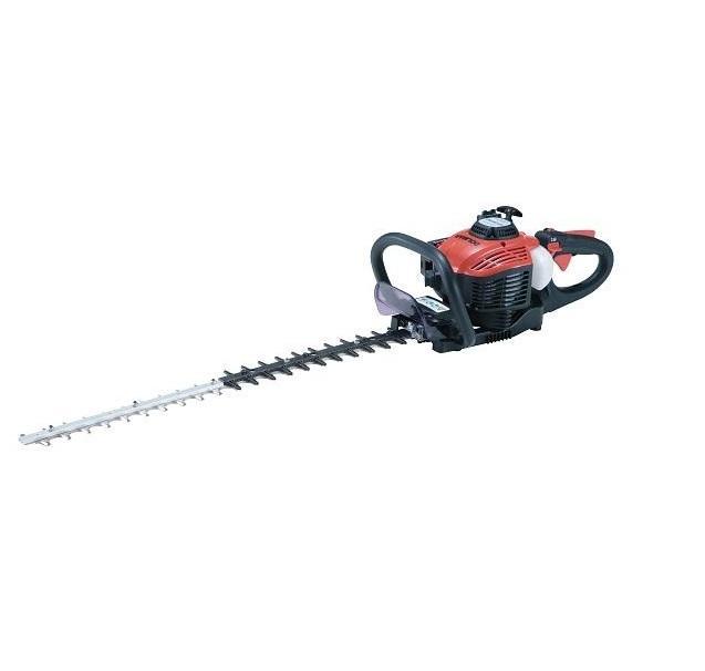 Dolmar Benzinový plotostřih HT-2375D 0,68kW 75cm