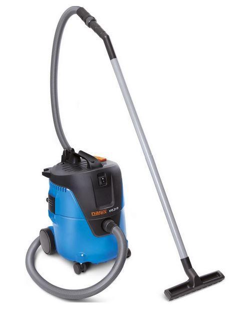 Narex Vysavač pro suché a mokré vysávání VYS 21-01