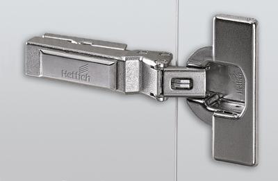 Hettich Úhlový závěs Intermat 9944 W-30- 95°