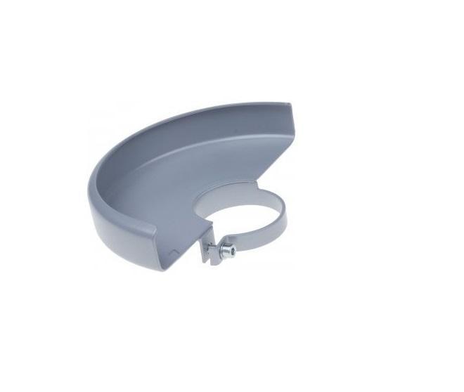Narex Ochranný kryt na broušení pro úhlové brusky do 150mm