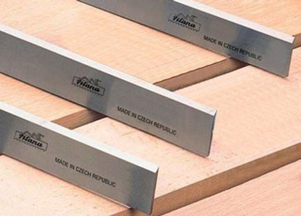 Pilana Hoblovací nůž 310x35x3 5811 hls