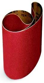 Sia Brusný pás 650x1900 p 40 1919