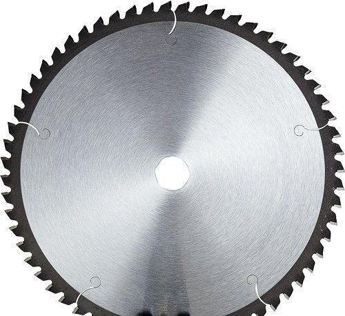 Woodster Pilový kotouč TCT 48 zubů 145/20 mm pro DIVAR 45 / PL 45