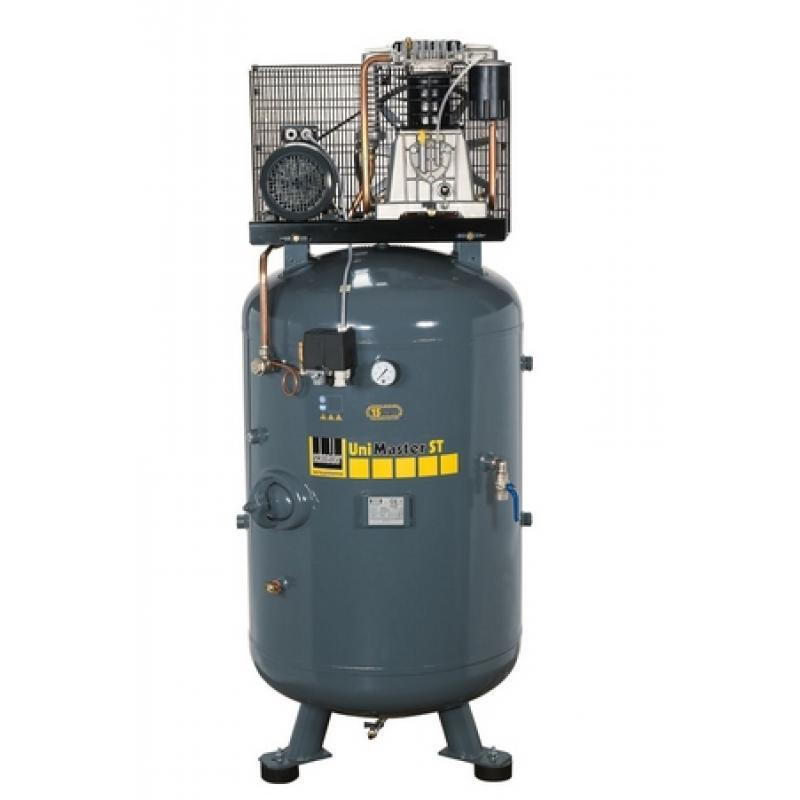 Schneider Dílenský kompresor UNM STS 580-15-500 (H823000)