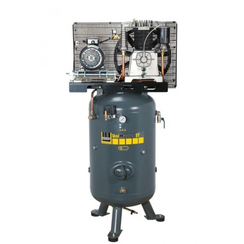 Schneider Dílenský kompresor UNM STS 780-15-270 (H842000)