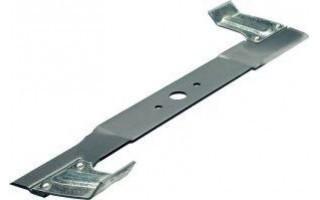Alko Nůž pro Silver Comfort 46, Silver Premium 470, Highline sečení + sběr