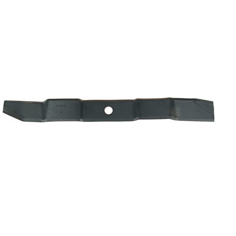 Alko náhradní nůž AL-KO 51 cm pro Silver Comfort 51 / Silver 520 Premium