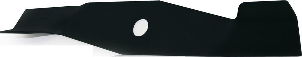 Alko Náhradní nůž AL-KO 52 cm pro Aluline 530