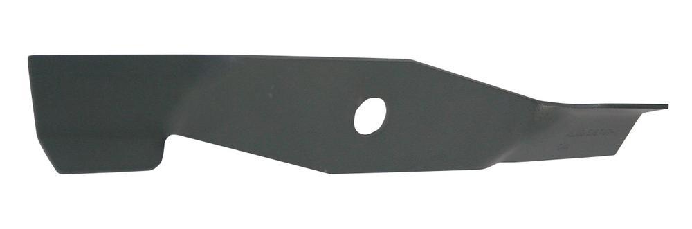 Alko náhradní nůž AL-KO 38 cm pro Classic 3.82 SE