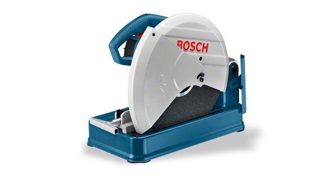 Bosch Dělicí bruska na rozbrušování kovů GCO 2000 Professional