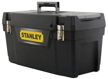 Stanley kufr na nářadí 508x249x249