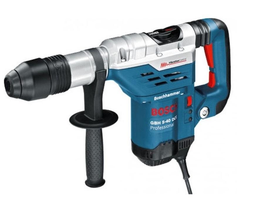 Bosch Gbh5-40dce