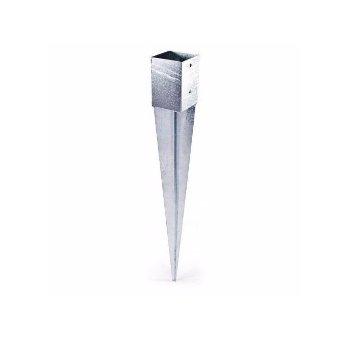 Valenta Hrot kotvící 120x120x900 zn