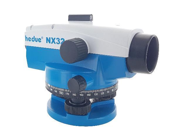 Hedue Nivelační přístroj NX32