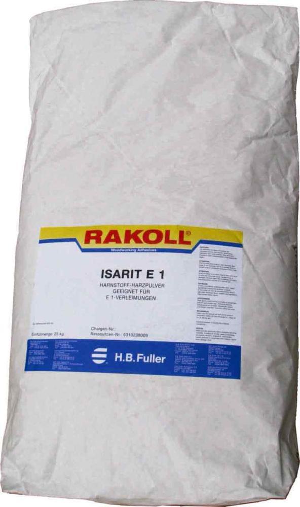 Rakoll Isarit E1 25kg lepidlo