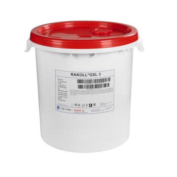 Rakoll Rakoll Express D3 - 30kg