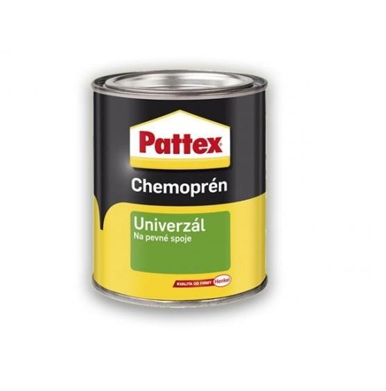 Pattex Pattex Chemoprén univerzál profi 1l