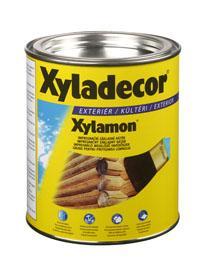 Milano xylamon impregnace 0,75l