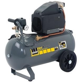 Schneider Kompresor UniMaster 260-10-50 W