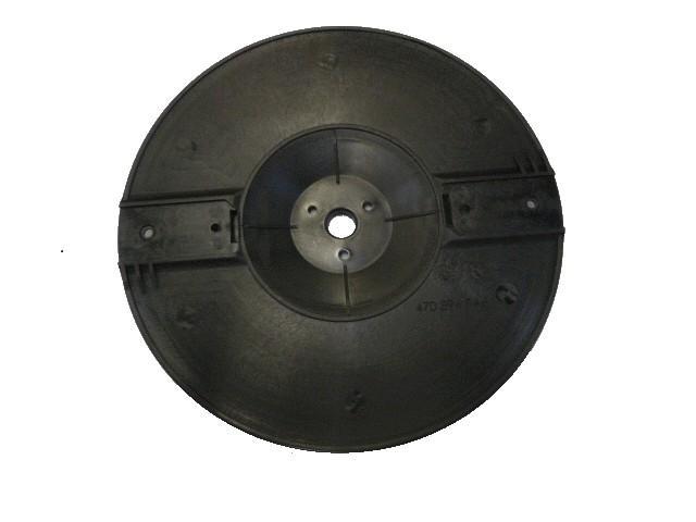 Alko Nožový disk Robolinho® 3000 bez nožů