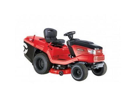 Alko Zahradní traktor Solo by AL-KO T 23-125.6 HD V2