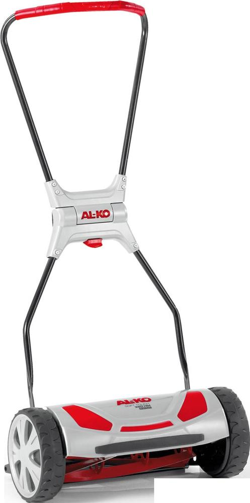 Alko Soft touch 380 hm premium