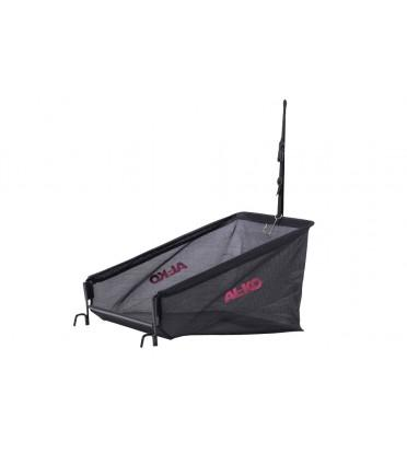 Alko Sběrný koš AL-KO pro 38 HM Comfort / 380 HM Premium