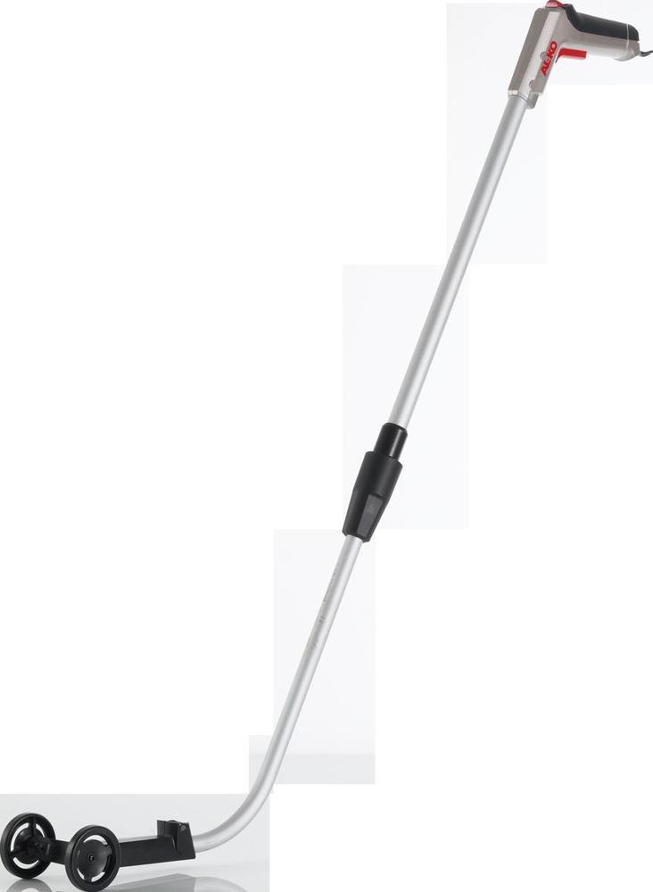 Alko Teleskopická tyč multicutter al-ko gs 3,7 li